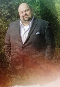 Dan Demers , Executive Artistic Director