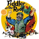 Fiddler-On-The-Roof-HQ-MTI