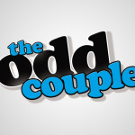 the-odd-couple-13