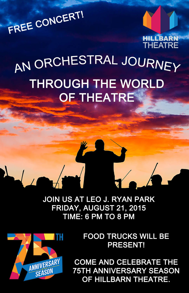 Concert in the Park Poster.1