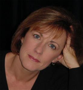 Alison Chilton