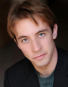 Brad Satterwhite - Ensemble