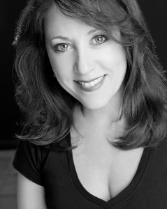 Cheryl Ringman - Hostess