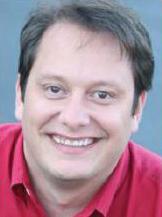 Ron Lopez