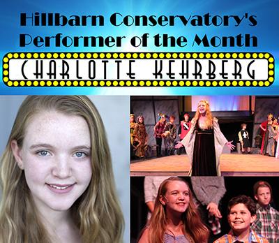 conservatory-preformer-of-the-month-charlotte-website