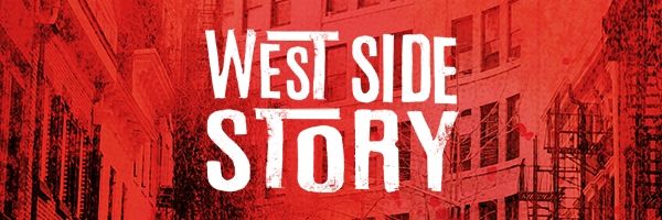 Hillbarn Theatre Kicks off its 2018-2019 Season With Tony Award-Winning Musical, 'West Side Story'