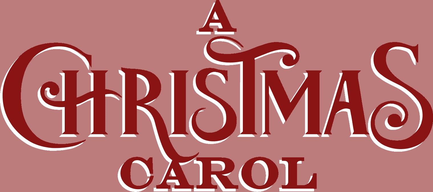 Christmas Carol Hillbarn Theatre