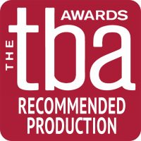 TBAAwards_RecommendedBadge